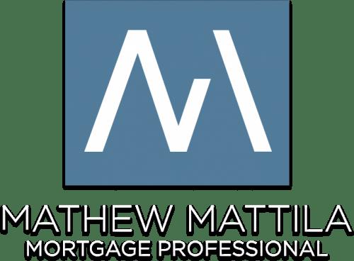 Portland Vancouver Mortgage Lender Loan Professional