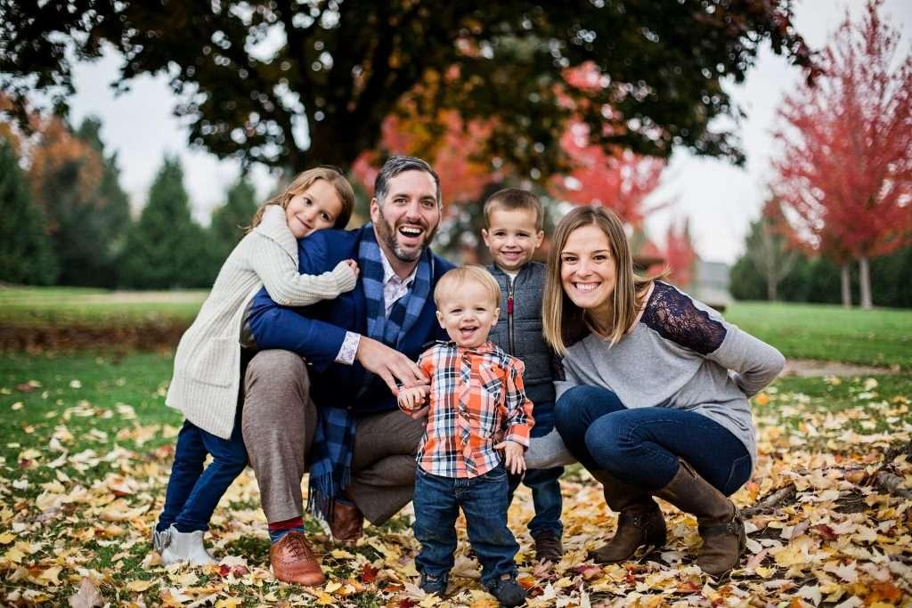 Mathew Mattila, Portland Vancouver Mortgage Broker