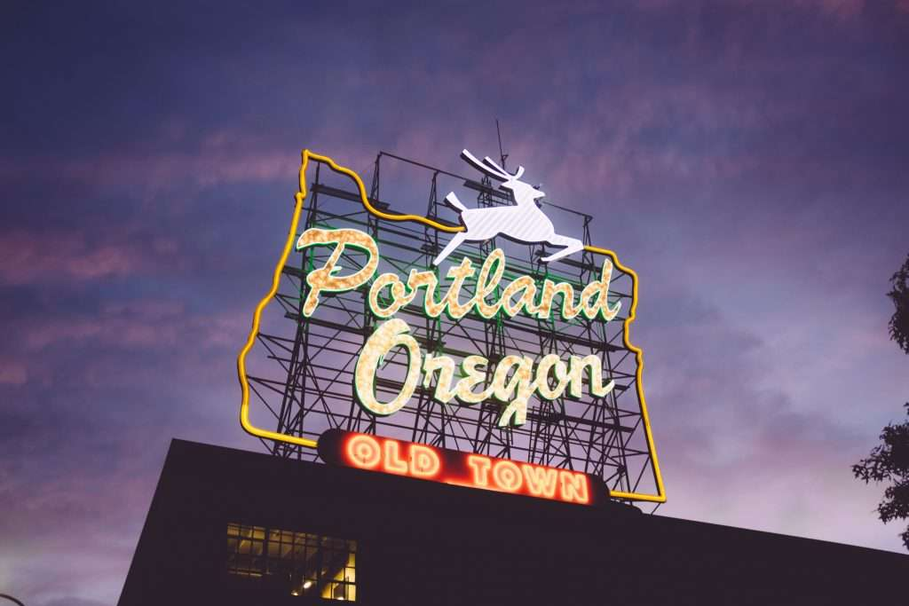 The Best Neighborhoods to Buy a House in Portland