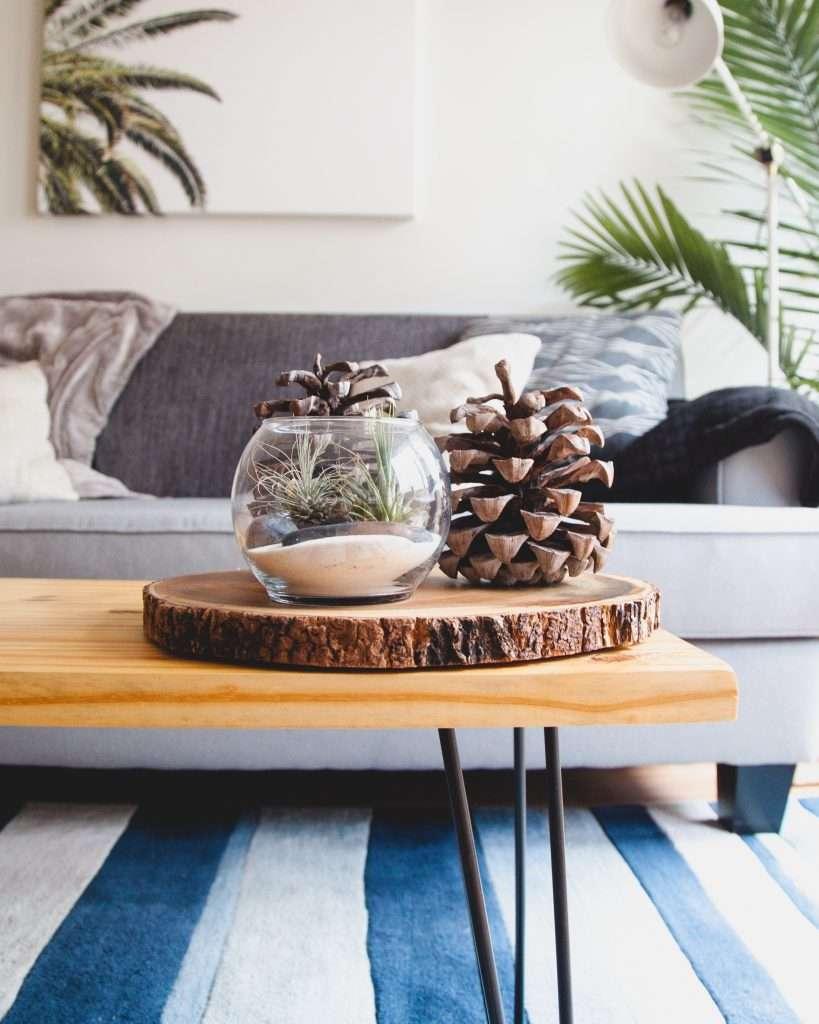2017 Portland, Oregon Real Estate Market Recap