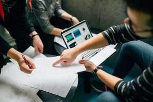 Reasons To Refinance a Home Loan