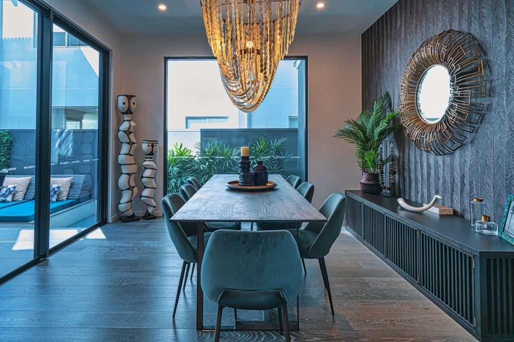 Best Portland Neighborhoods to Buy a House: Richmond